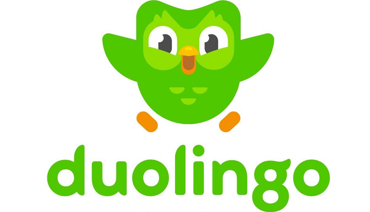 duolingo plus cost
