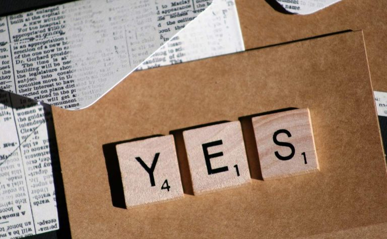 How to Say 'Yes' in German [20 Ways to Agree]